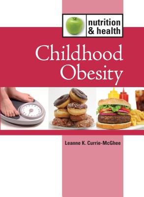 Childhood Obesity By Sheen, Barbara (EDT)